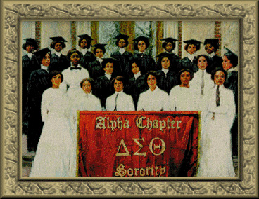 national-history-alpha-chapter